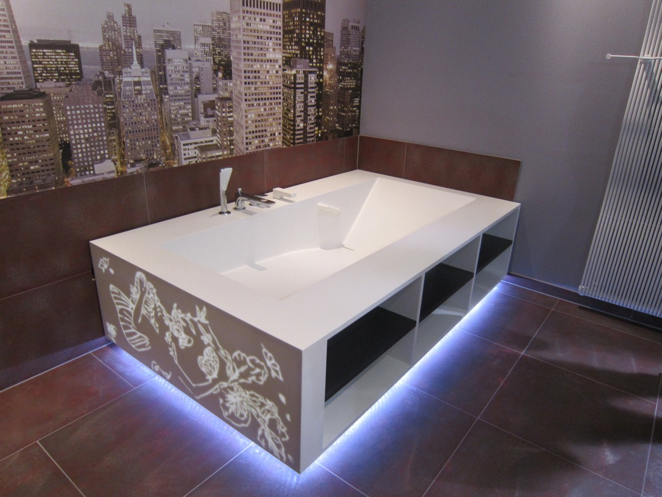 cuisine corian salle de bain corian crea diffusion sp cialiste corian. Black Bedroom Furniture Sets. Home Design Ideas